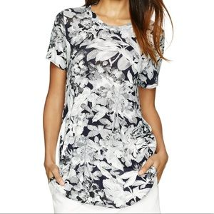 Wilfred Capucine Floral T-Shirt